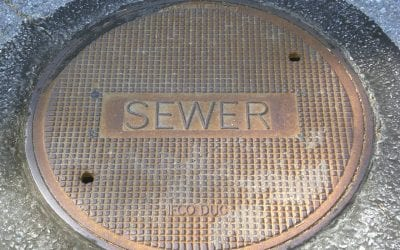 Top 6 Benefits of a Sewer Scope Inspection