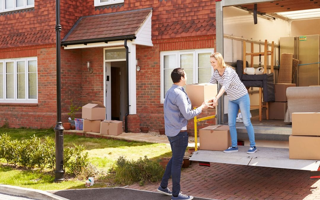 Renovate or Relocate: 7 Questions to Ask Yourself